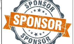 Grand Finale Show Sponsors Needed