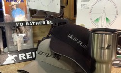 We Rein Hats For Sale