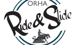 O.R.H.A. RIDE & SLIDE  SERIES 2019